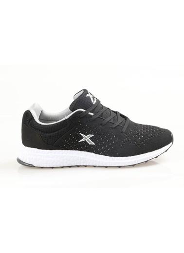 Kinetix Mınor Erkek Spor Ayakkabı Beyaz
